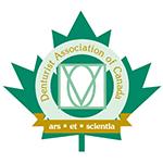 Ontario College Of Oral Health Care Ajax 108